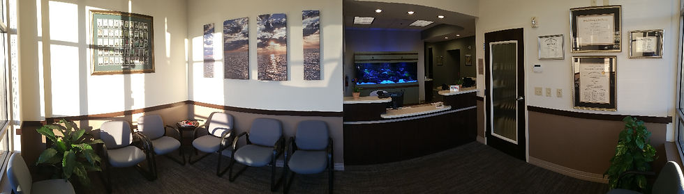 Premier Cosmetic and Family Dental Practice of Lake Norman in Mooresville North Carolina. 28117, 28115 DENTIST