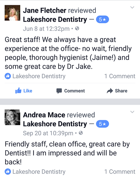 COSMETIC DENTIST GENERAL DENTISTRY MOORESVILLE NC