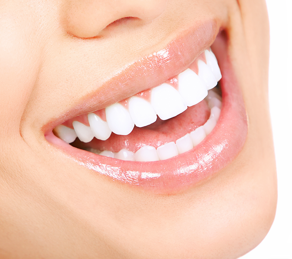 Cosmetic Dentistry Smile Makeover Dentist Mooresville Nc