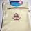 Thumbnail: Laundry Undergarment Bag
