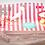 Thumbnail: Mini-Mini Cup 4pcs