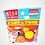 Thumbnail: Japanese Fast Food Eraser