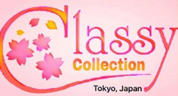 ClassyCollection.US