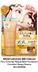 SANA Pore Putty BB Mineral Powder and Cream