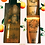 Thumbnail: Asience Meguri Hair Care Reset Aroma