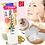 Thumbnail: SANA Nameraka Soy Milk Cleanser