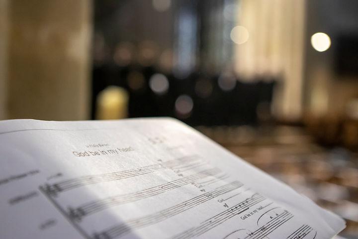 Optreden koor-91.jpg