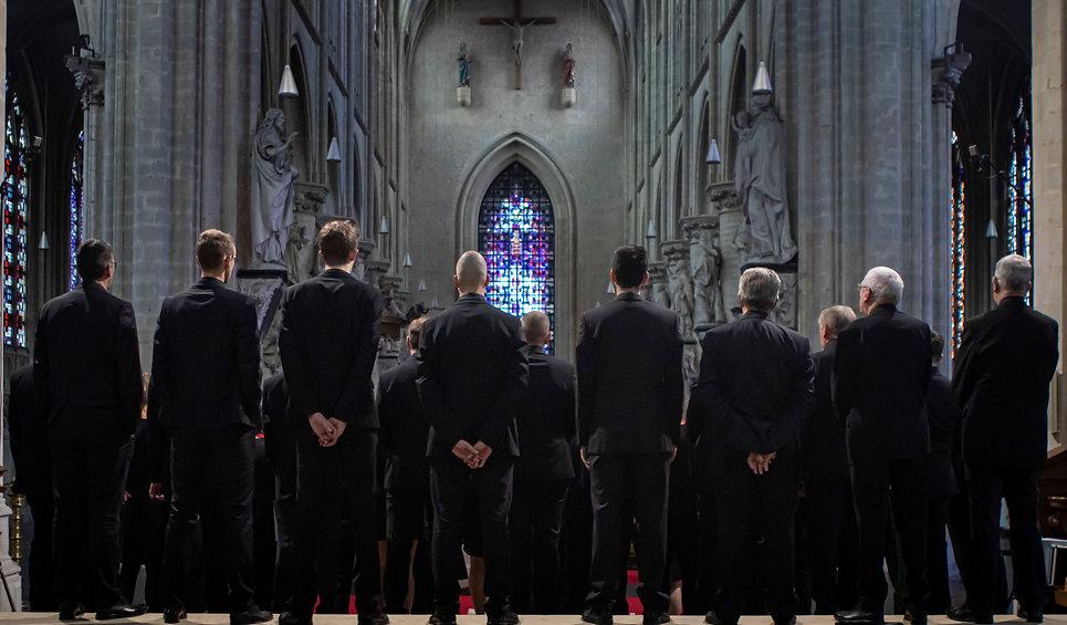 Optreden koor-10-2.jpg