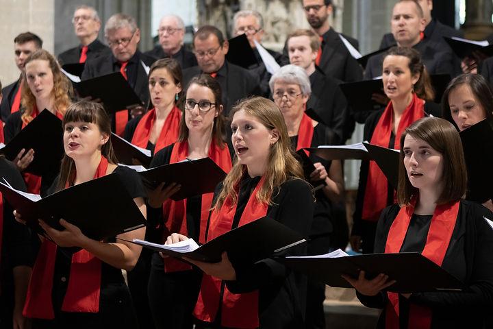 Optreden koor-41.jpg