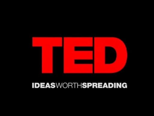 8 duurzame TED Talktips van Green Office