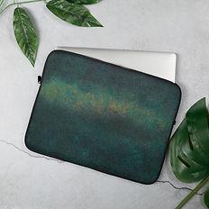 Laptop case - hidden gem.jpg