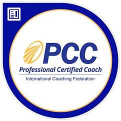 PCC_Visual.jpg