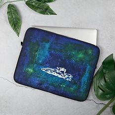 Laptop case - submarine.jpg