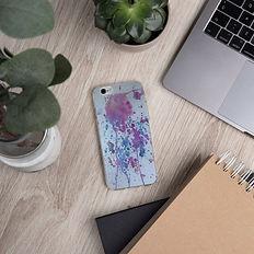 Iphone case - splash.jpg