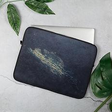 Laptop case - sunken island.jpg