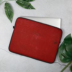 Laptop case - flamenco.jpg