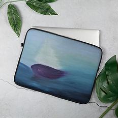 Laptop case - feel the breeze.jpg