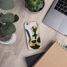 Iphone case - cat.jpg