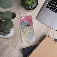 Iphone case - horse.jpg