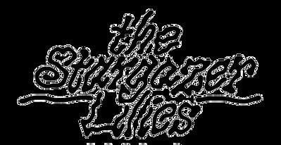 TSL logo black