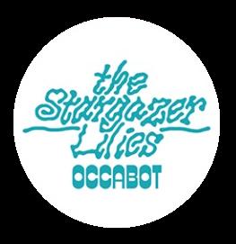 occabot logo