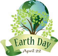 earth day pic.jfif