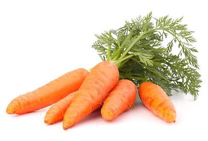 Купить морковь оптом и в розницу в Москве