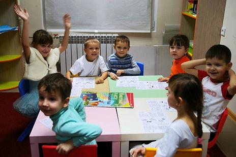 развивающие центры для детей в Нижнем Новгороде, развивающие центры для детей дошкольного возраста в Нижнем Новгороде, досуг для детей школьного возраста в Нижнем Новгороде, детский развивающий центр, детские центры развития, центр Фонарик