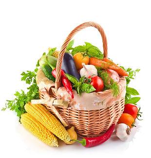 Купить рассаду овощей, рассаду цветов, в Московской области