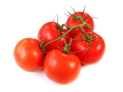 томат помидоры оптом и в розницу в Москве и Московской области