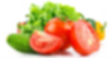 Овощи оптом и в розницу оптом в Москве и Московской области