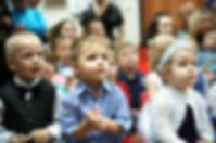 Детская летняя группа в Нижнем Новгороде на Мещере Досуговая, развивающая