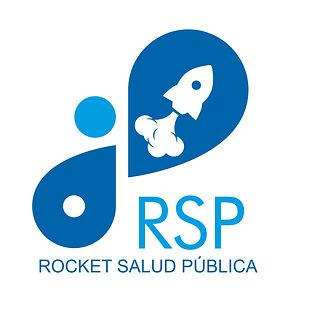 LOGO RSP 2020.jpg