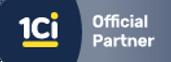 0059-Partner-Logo-Challenger-RGB.png