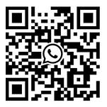 QR - Whatsapp Rocket software ERP.png