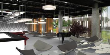 lounge3_1920x960.jpg