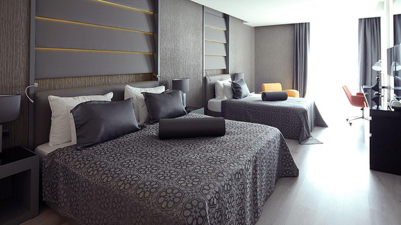 Turunç Hotel
