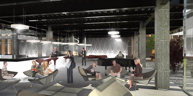 lounge1_1920x960.jpg