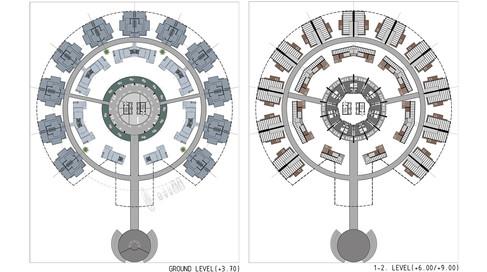 21_hotel plan.jpg