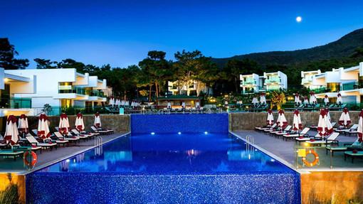 vogue_hotel 03.jpg