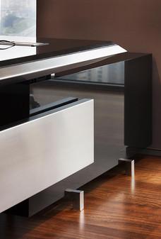 TFKB Industrial Design tfk256_2110b.jpg