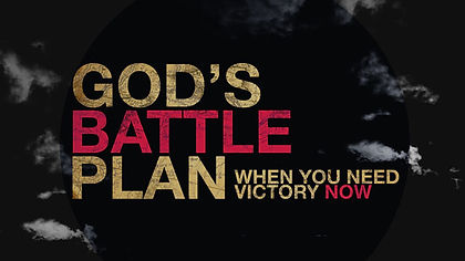 Gods-Battle-Plan-Sermon-Series-Idea.jpg