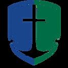 C3 Logo PNG.png