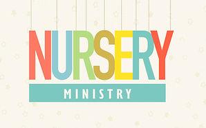 Nursery_Ministry.jpg