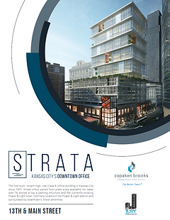 Strata Brochure Cover.png