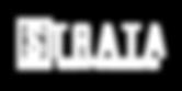 Strata Logo - White.png