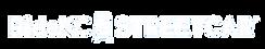KCSA_Images_Logo-e1531863064519.png