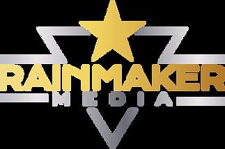 FFF_Rainmaker Media RGB.png