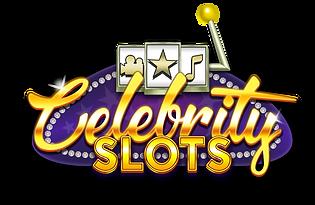 celebrity slots.png