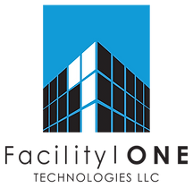 facility one logo.png